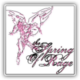 spring of rage_logo